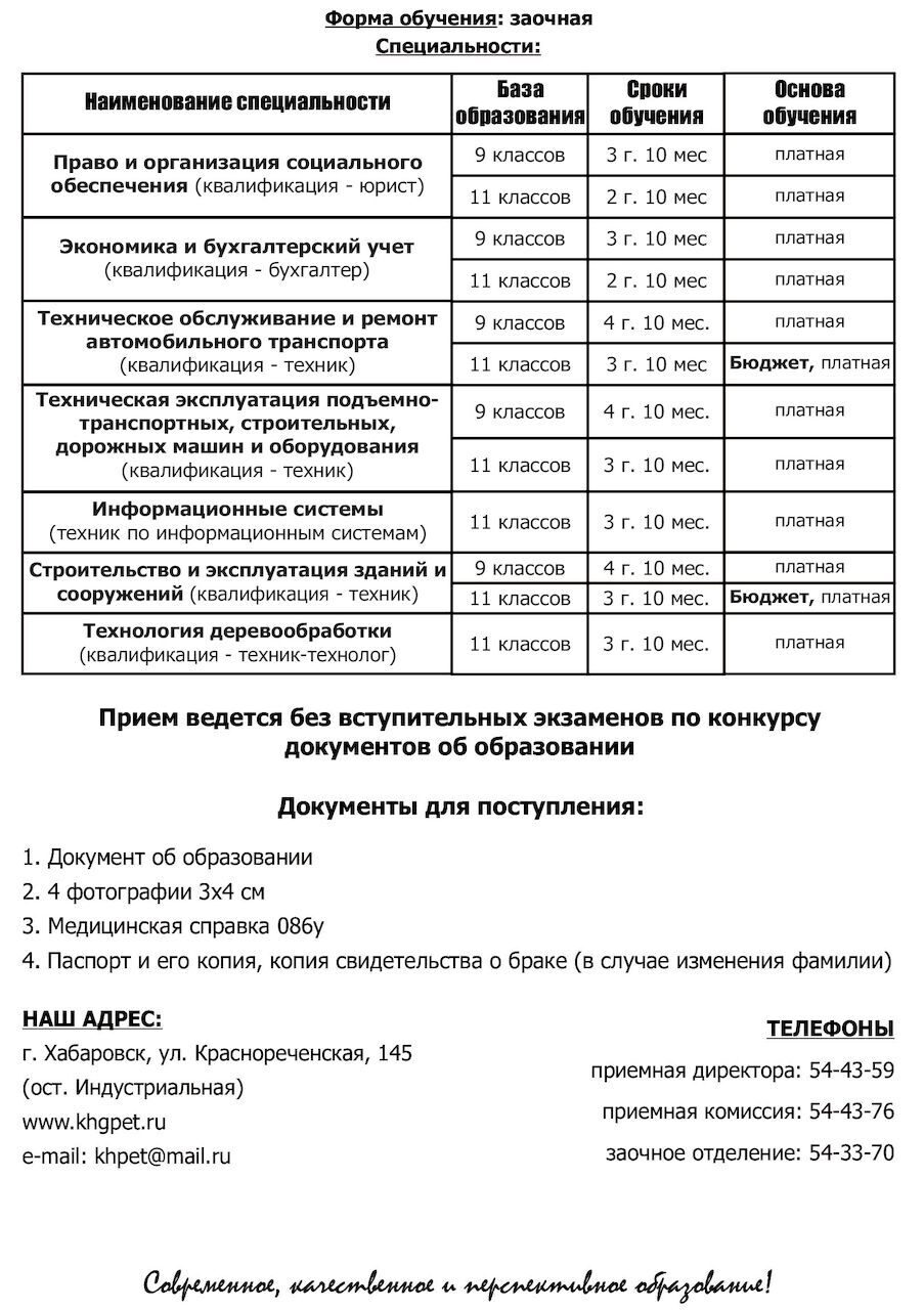 Россия - 102,6 россия - 106,6 инвестиции в основной капитал, 2012 г индекс промышленного производства, 2012 г